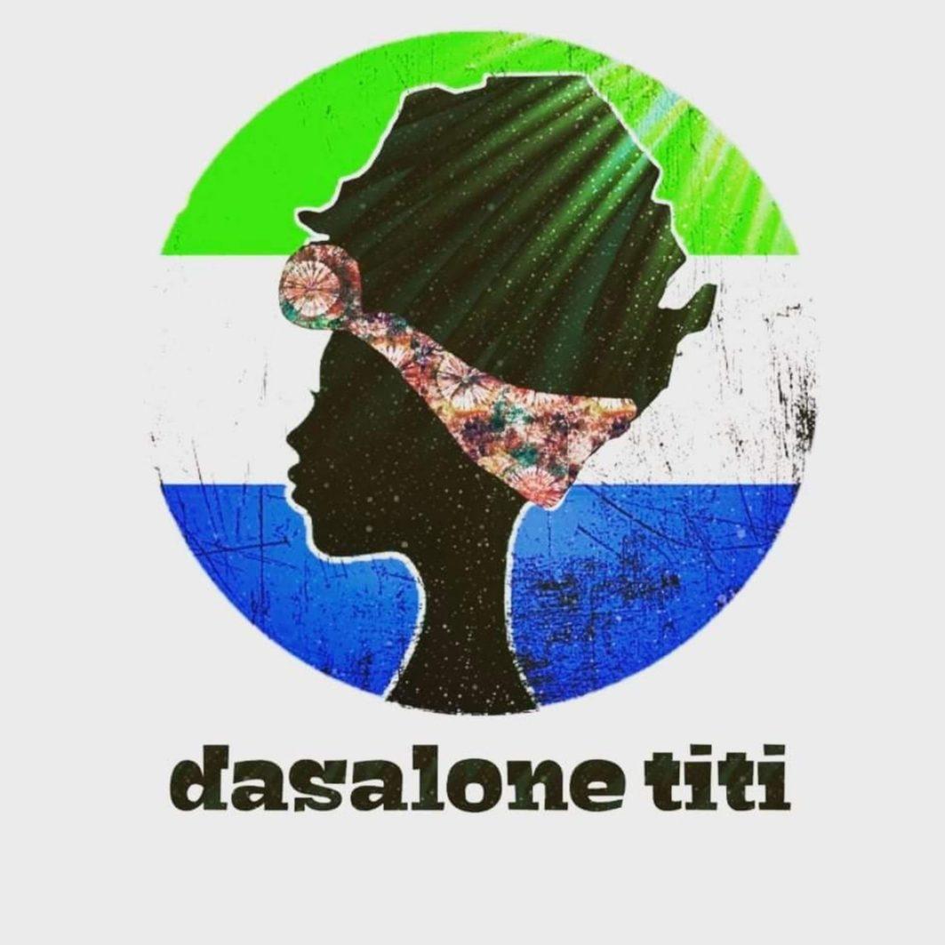 Dasalonetiti's Blog
